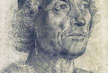 Andrea Mantegna (1430-1506)
