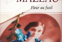 livre Jacques Mazeau