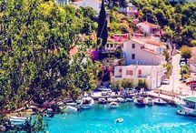 kroatsia