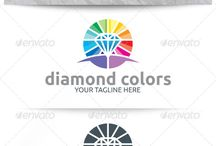 Logo Templates#14 | only $29