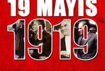 19 Mayıs