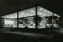 Antonio Lamela / Arquitecto