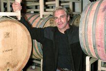 Milwaukee wine