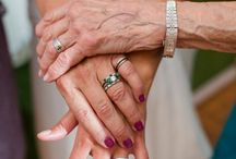Hochzeitsfoto idee