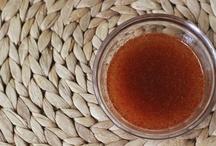 Jak leczyć kaszel i przeziębienie
