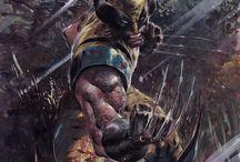 El Mutante