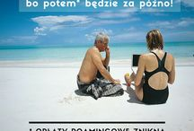 Żegnamy #roaming! :)