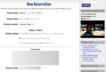 Programming / Screenshots of different programs, widgets, plugins...