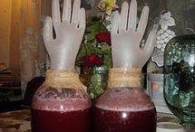вино-самогон