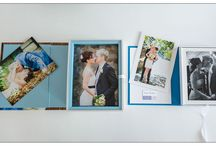 Fotobox/Fotomappe