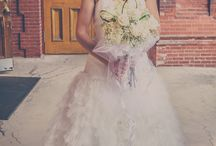 Ray & Brigid / New Hampshire wedding photographer shares this Berlin wedding.  / by Joe Martin photography