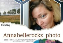 Annabellerockz  photo