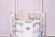 #Pink baby beds#   ¥¥¥¥¥   ¥