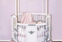 lit de baby
