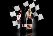 F1 Sponsorship / Pinterest from the world of F1 sponsorship