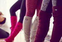 Balett_Ballet