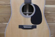 Martin D-28 Dreadnought Acoustic Guitars / Looking for a new Martin? We have some great deals on Martin D-28 Dreadnought Acoustic Guitars! Shop now because once there gone there gone! https://reverb.com/shop/lamusic/listings?query=D-28