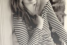 The loveliest actress