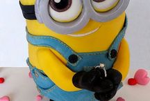 Miniooons :-*