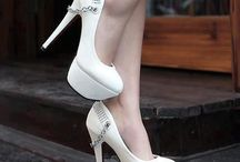 Shoes!!!! / beautiful shoes that are works of art