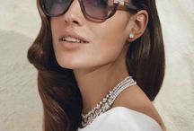 Chopard / Lujo en tus gafas de sol