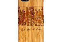 iPhone Case/iPhoneケース / 神戸のセレクトショップdmetlabel.com 大人気商品の木製iPhoneケースです。