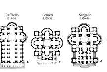 architektura daaaa