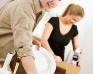 Long distance movers Rockville MD / Sprint Van Lines Movers is the long distance mover  in Rockville MD,USA.