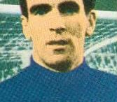 Cromos Ruiz Romero 1967-68