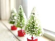 Photography Ideas - Christmas