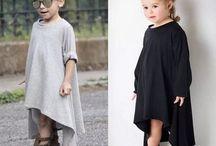 Mini Me Fashion