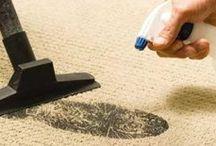 ćistŷ koberec