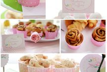 Birthday Party Ideas / by Everyday Savvy