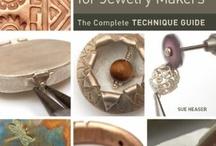 Metal Clay / by ShopOcala Crafts