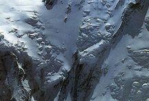 NANGA PARBAT (8.125 mt)