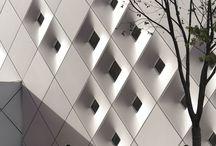 Ideas / Architecture