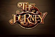 07.logo(game