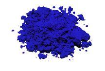 Feelin blue