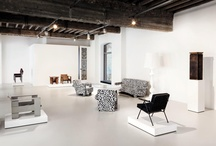 Studio Job Gallery