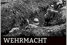 Kindle E-books - WWII most incredible tales / A serie of books with one of the most incredible and stunning tales of second world war's greatest feats.