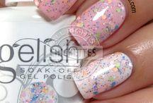 nail art lovers