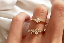 Verlobungsring - Ehering