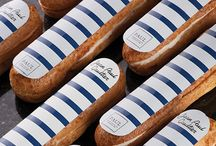 || Bakeries Paris Ideas ||