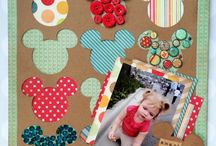 DCWV Baby inspired projects / All about baby! / by DCWV Inc.