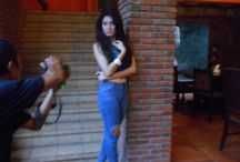 Photo Taking di Tiga Dapoer Batavia