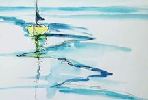 WATERCOLOR ARTS