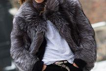 Fur@Casual