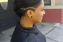 Next haircut