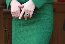 Kate Midlleton