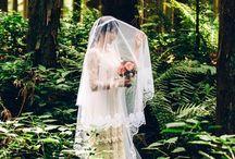 Self-Wedding